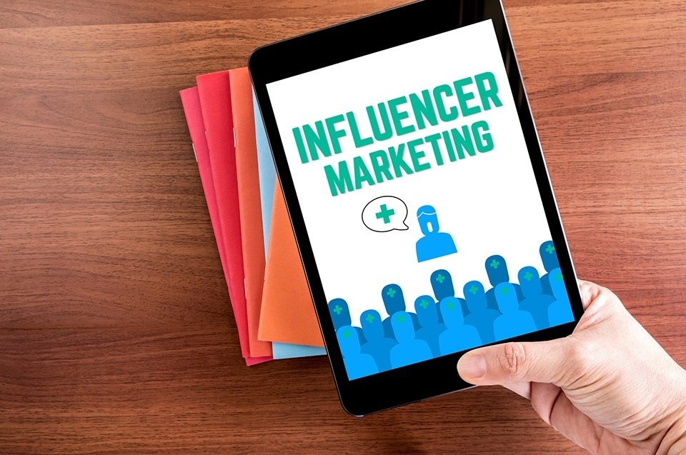 The 5 Most Essential Influencer Outreach Best Practices