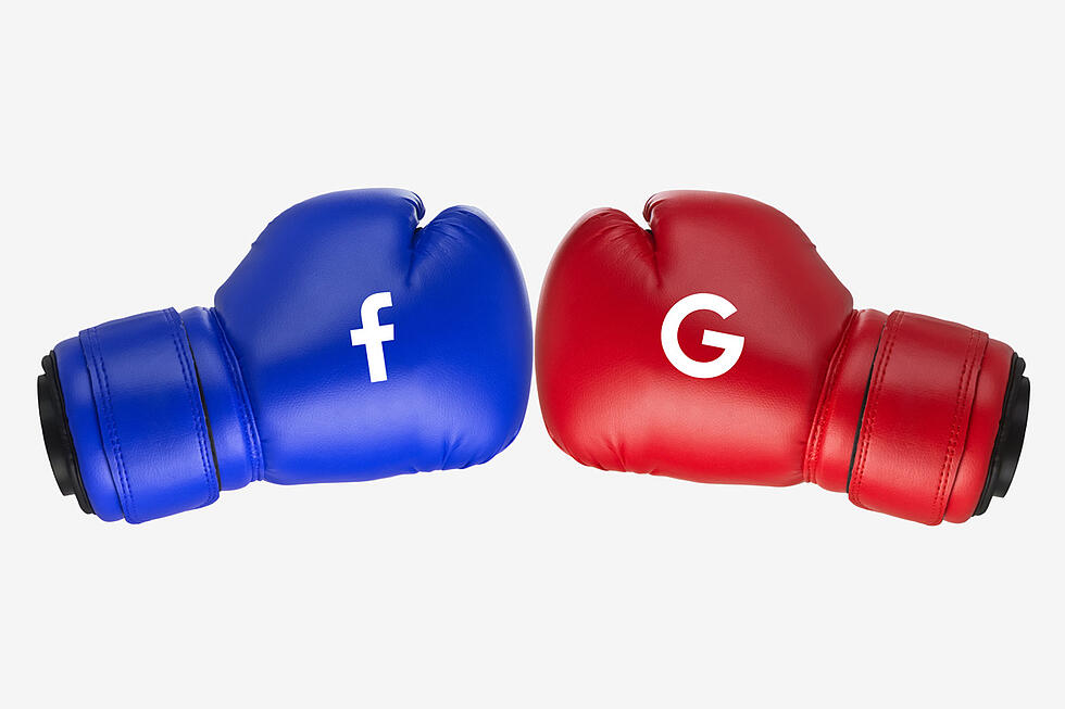 In an Omni-Channel Strategy, Who Gets The Attribution? Facebook Ads Manager Metrics vs. Google Analytics