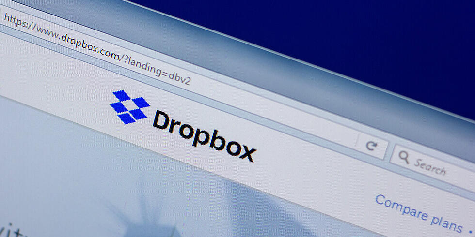 Dropbox is Stepping Up Its Productivity & Collaboration Game for Users