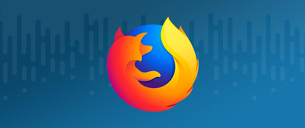Firefox Reveals New Logo & Branding: An In-Depth Look