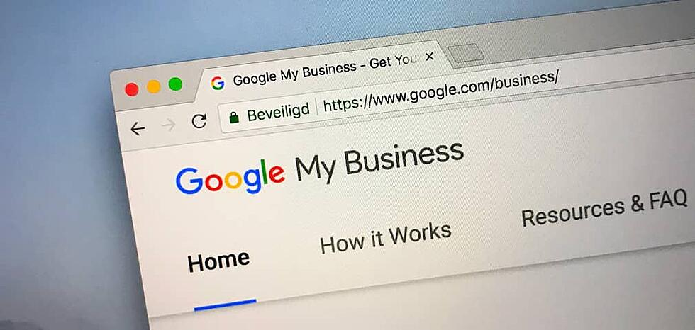 Google My Business listing hijackings are becoming a growing problem