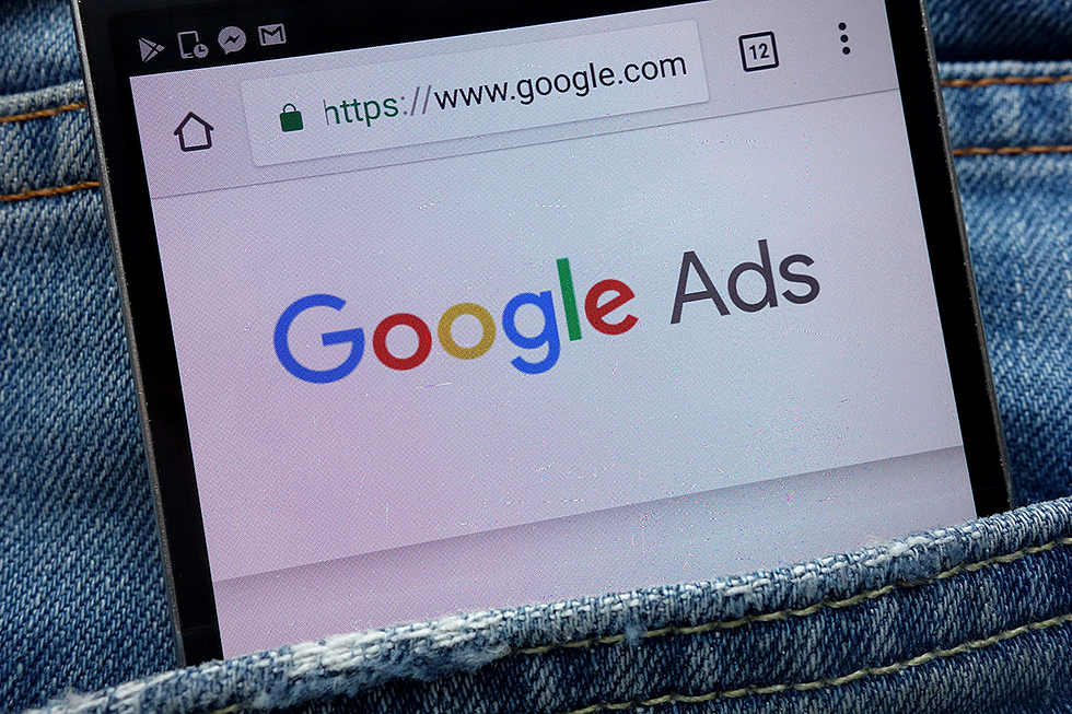 The effect of coronavirus (COVID-19) on Google Ads and paid advertising overall