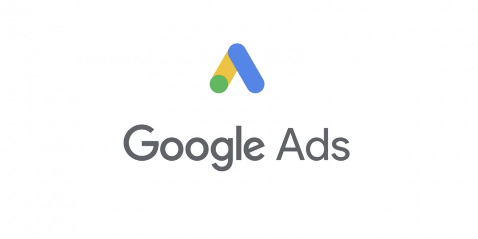 [Update] Google releases details about SMB ad credits and coronavirus aid