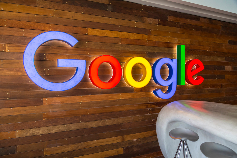 Google updates 'nofollow' link policy, changing the game for link strategists