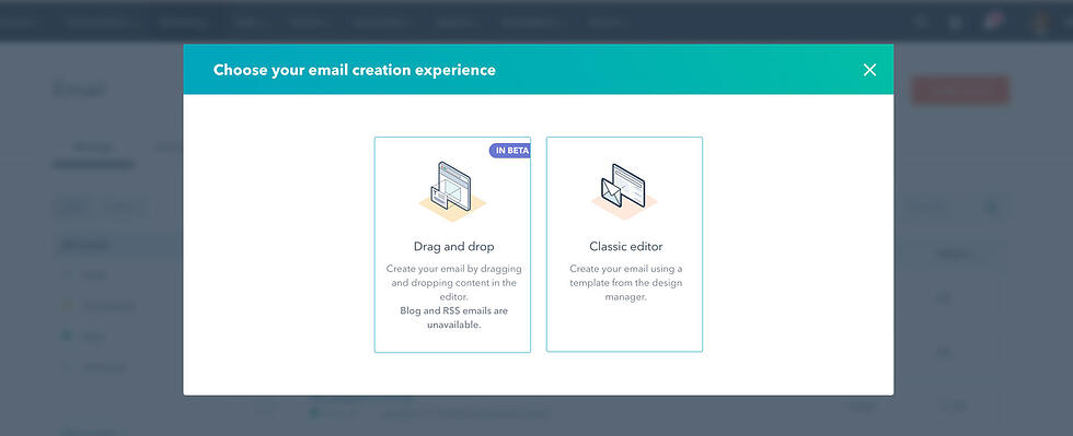 Hubcast 202: Ticket Source, Drag & Drop Email Editor, & More with a HubSpot Insider