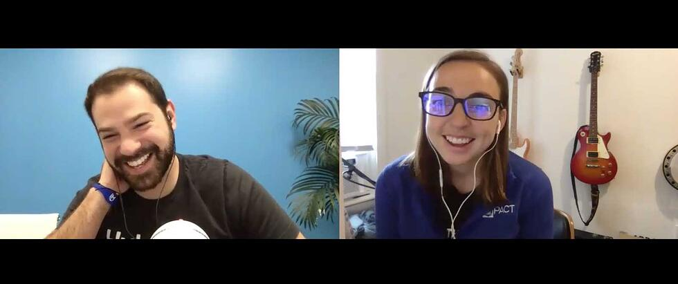 Questions About Smart Content, Dope Email Strategies, and Two Beta Sneak Peeks [Hubcast 244]
