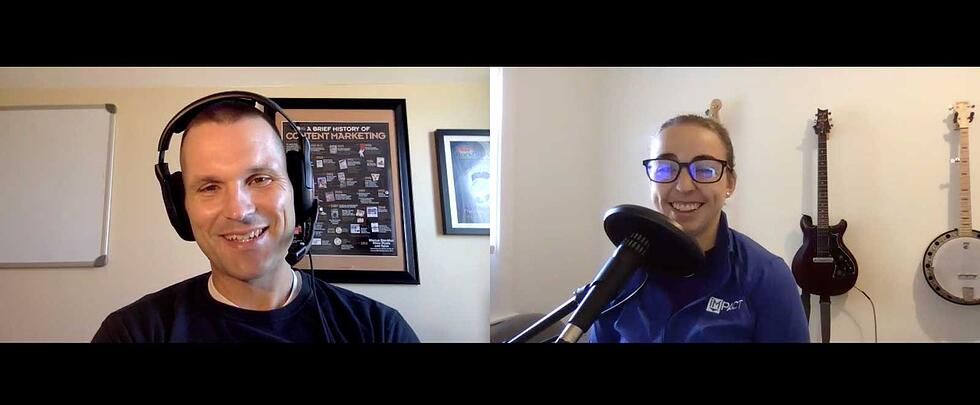 Email newsletters, NPS survey updates, and Certified Dope doesn't mean glamorous [Hubcast 245]