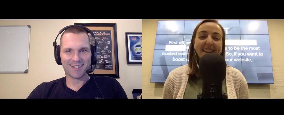 Sales and marketing alignment, multiple knowledge bases, and the biggest product update all year [Hubcast 250]