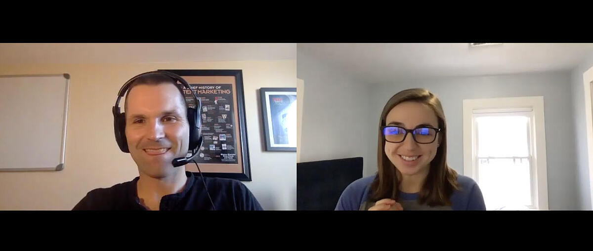 More workflows updates, clearing deal properties, and what made Carina's head explode this week [Hubcast 259]