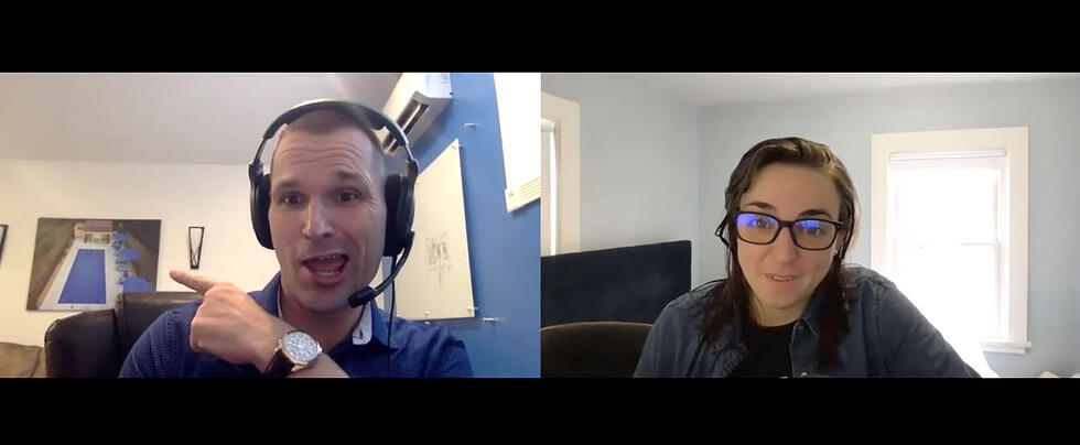 SEO Analytics beta, visual record timelines, and why podcasting might not be the answer [Hubcast 260]