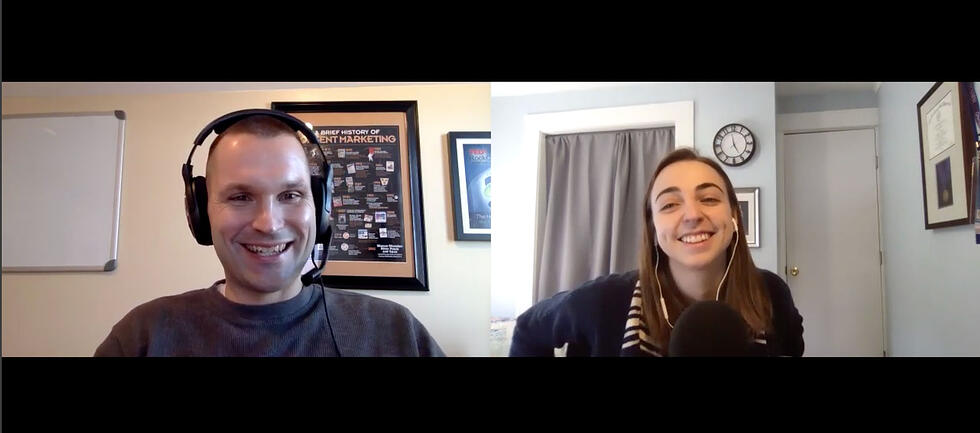 First INBOUND Speakers Announced, Issues with Omni-channel, & Restricted Access to Content [Hubcast 215]