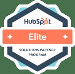 Hubspot-elite-badge-color-01