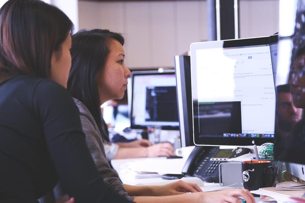 Choosing a HubSpot Onboarding Partner: HubSpot or a Partner Agency? [Interview]