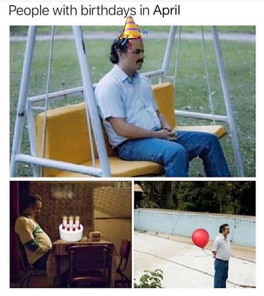 coronavirus-birthday