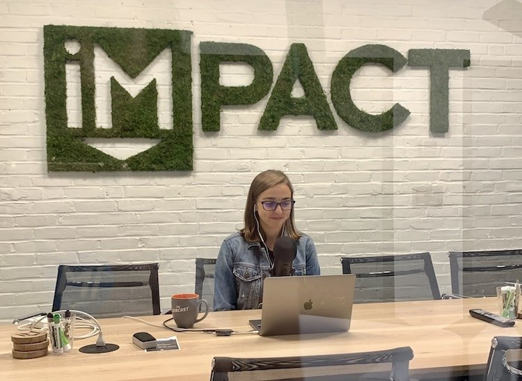 IMPACT vs New Breed vs SmartBug: Which agency is right for me?