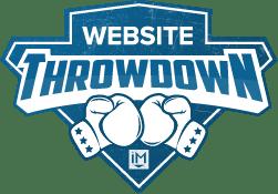 [Final]Throwdown-Logos-01