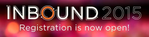 2015-Inbound-Registration