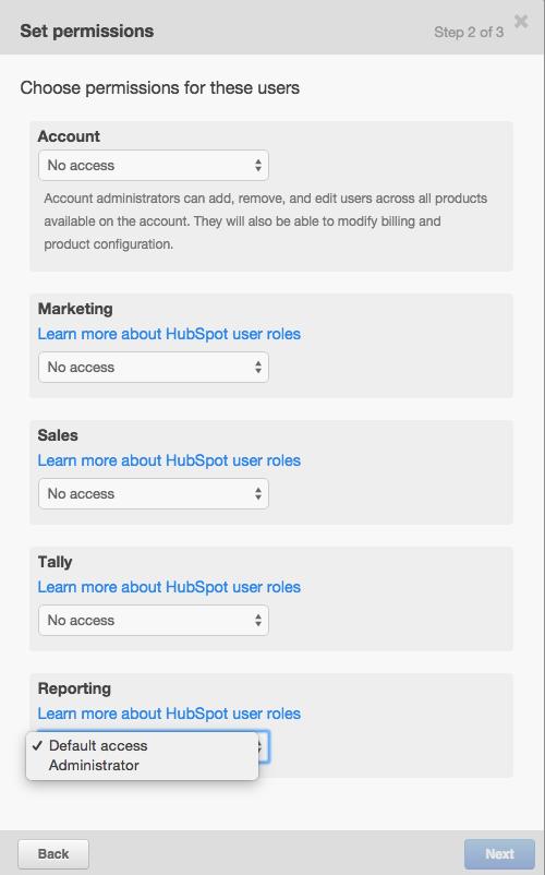 Add_User_Reporting_Add-on-2