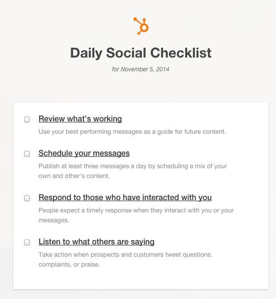 Daily_Social_Checklist_2-1