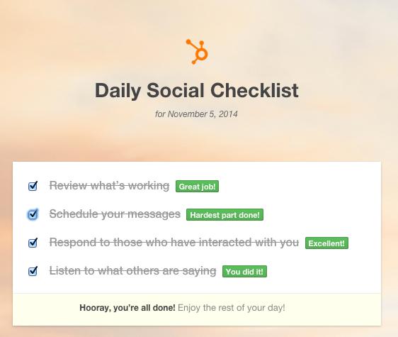 Daily_Social_Checklist_3-1