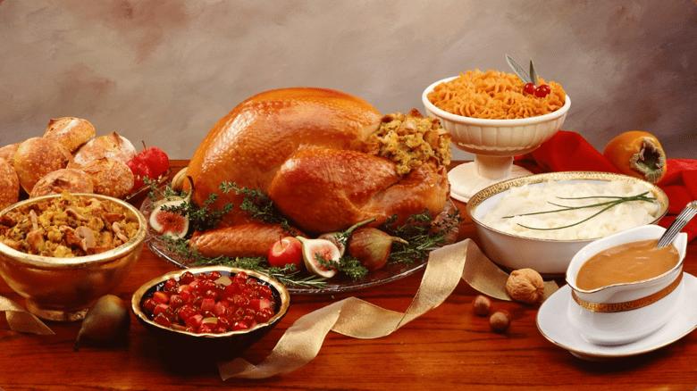 Hubcast-Thanksgiving
