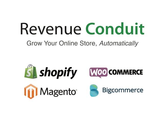 RevenueConduit_connectors