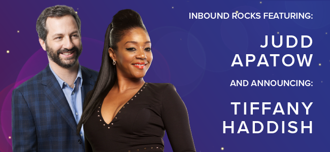 Tiffany haddish Inbound17