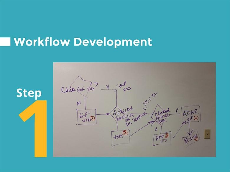 Workflow visualization (1)-1
