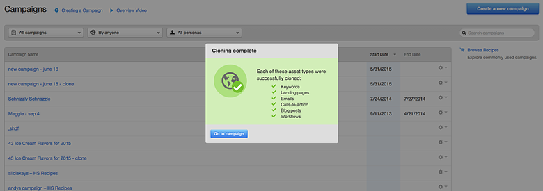 cloning_assets_complete 3