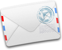 mail_icon_by_cavalars-d419mtw
