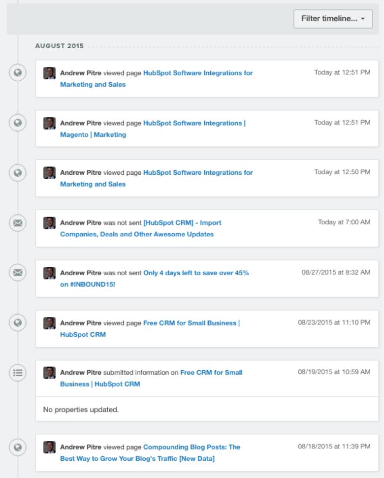 timeline_details-2