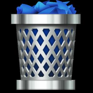 trash_recycle_bin