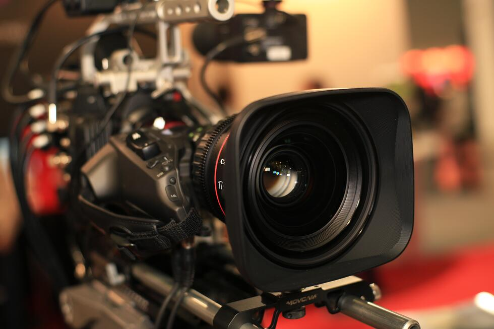 6 most common problems in-house videographers face
