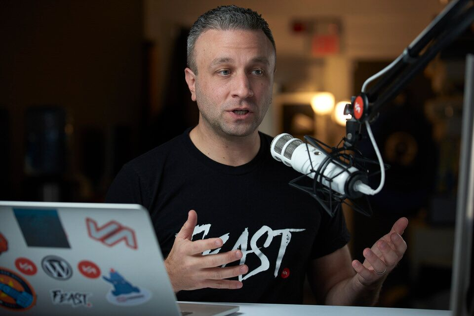 """""""Reducing Time To First Purchase Ft. Jason Resnick"""" (Inbound Success Ep. 99)"""