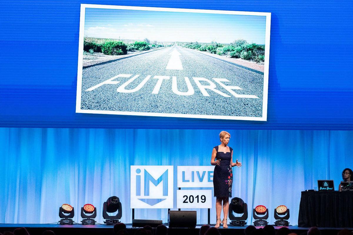 32 digital marketing trends to watch in 2021