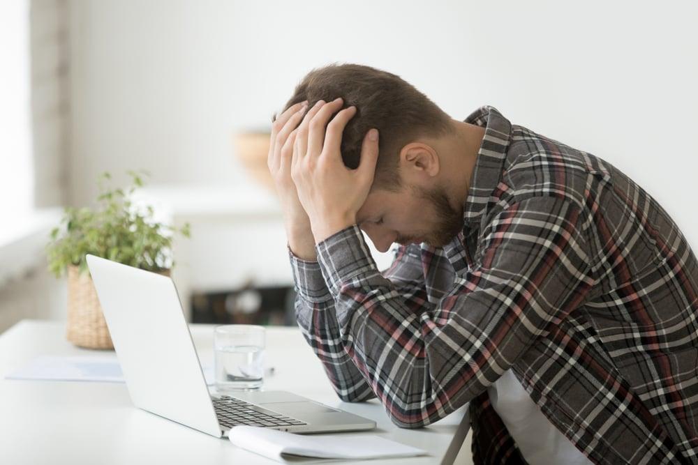 Why do regular backups of your website matter?