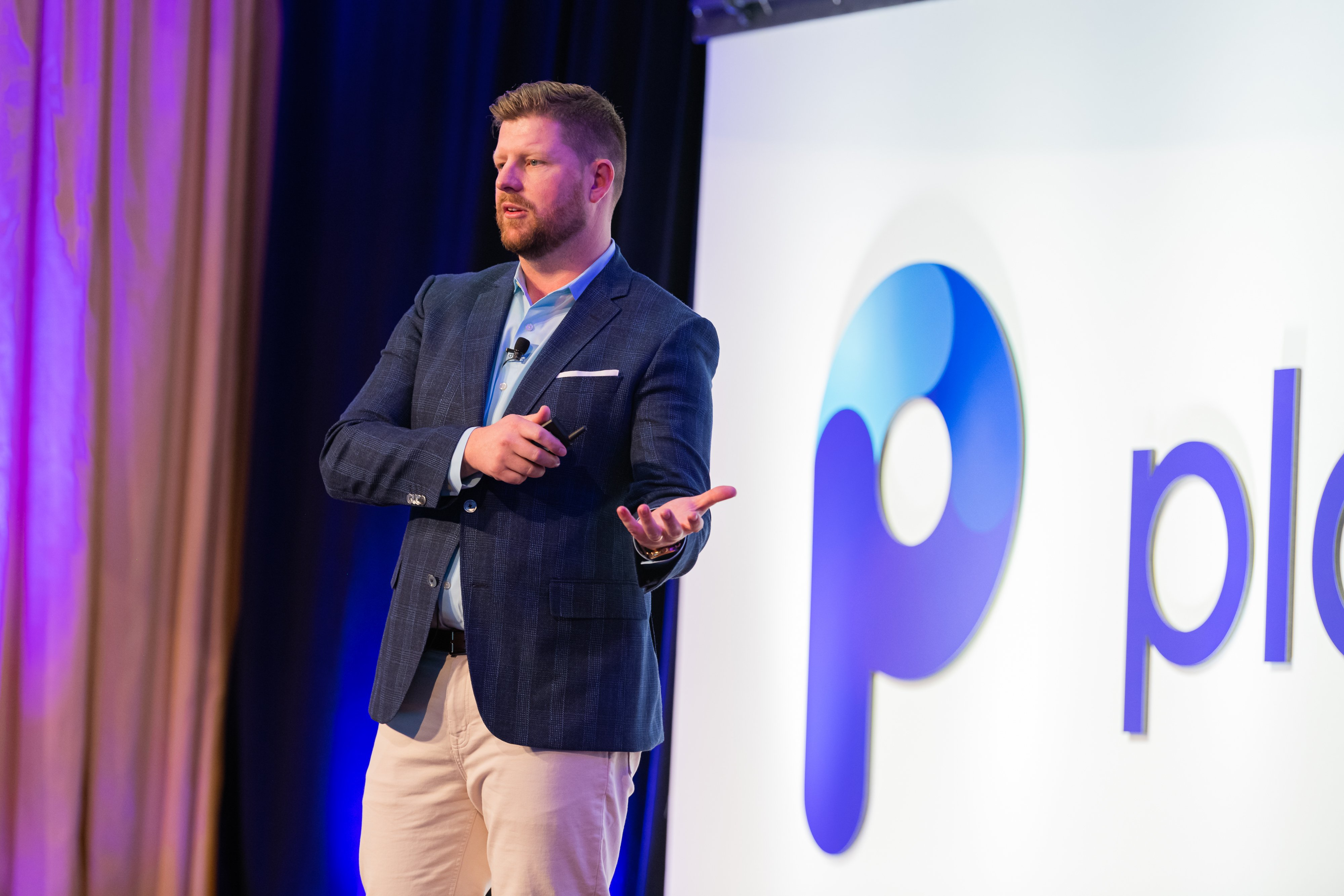 How marketing helped Planful thrive during COVID, ft. Rowan Tonkin (Inbound Success, Ep. 206)