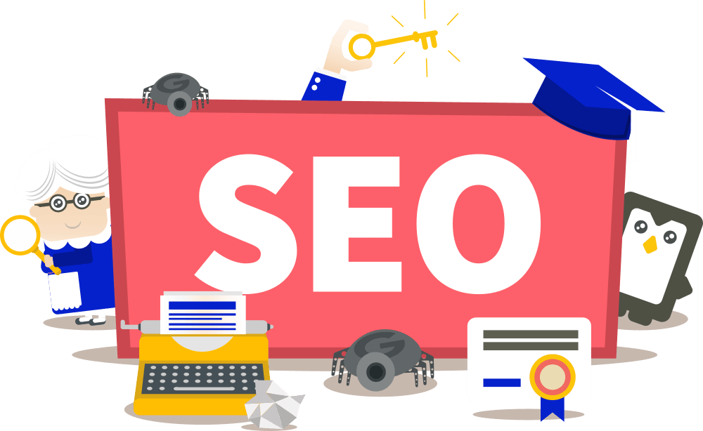 3 quick SEO fixes that will increase your website rankings right away