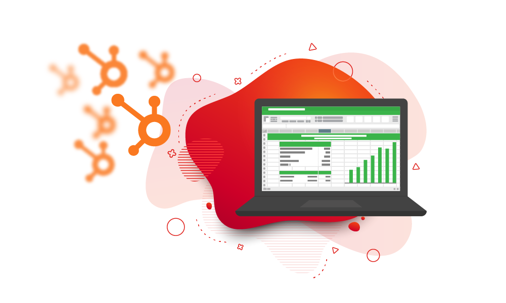 HubSpot Partners with Supermetrics to Automate Reporting for Users
