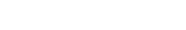 Scaling For the Future Logos_White - No Presents - With Year