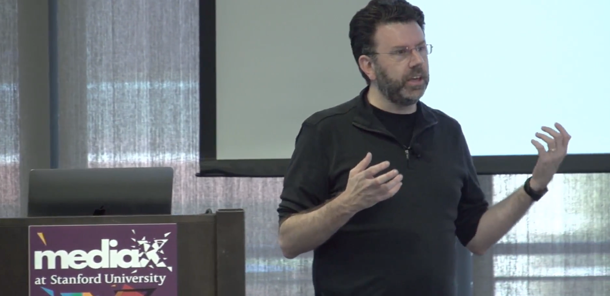 """""""Pay Attention to Tone & Context"""" with Will Murphy of MessagePath (Content Lab, Ep. 21)"""