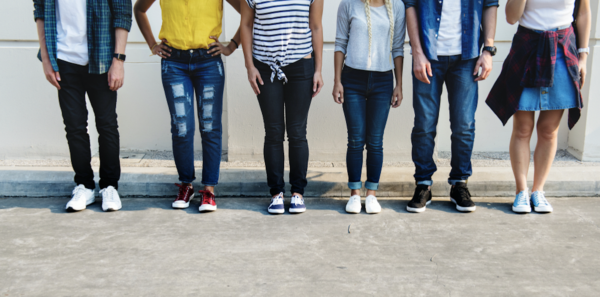 New report: What you need to know about marketing to Gen Z (even if they're not your target)
