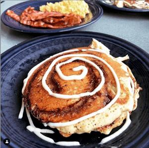 pretty-pancake