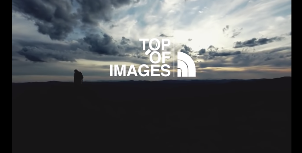 """Why SEO Shortcuts Fail: Marketing Lessons from The North Face's """"Top of Images"""" Campaign"""