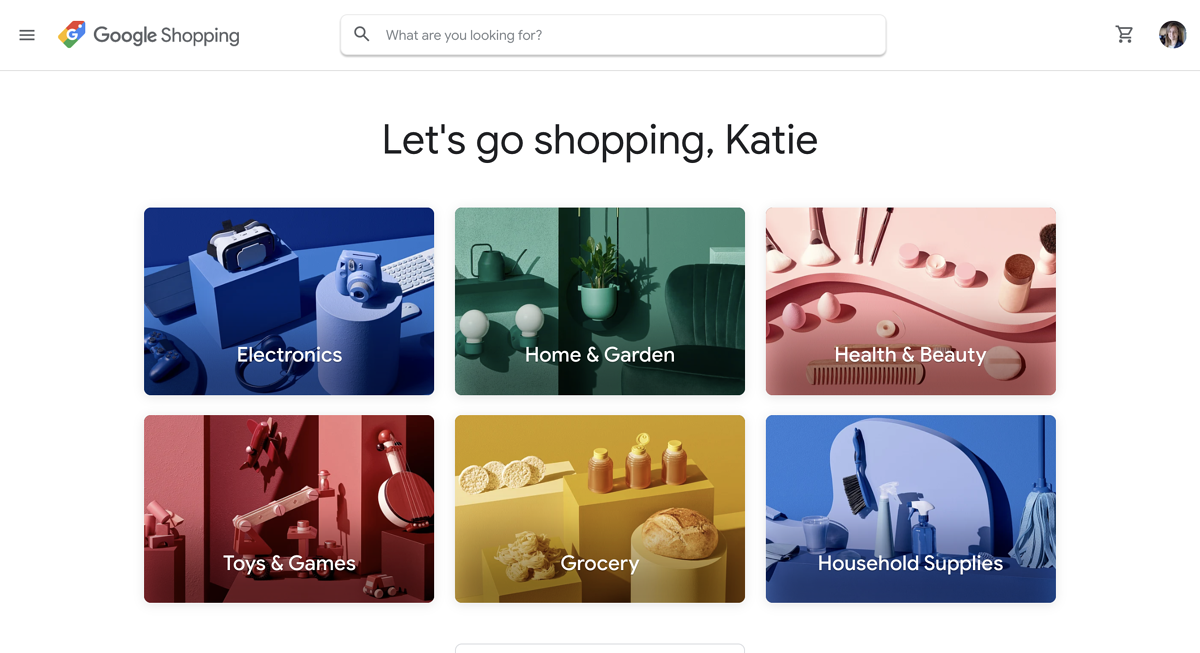 Google Launches Updated Shopping Platform: Will It Sway Retailers?