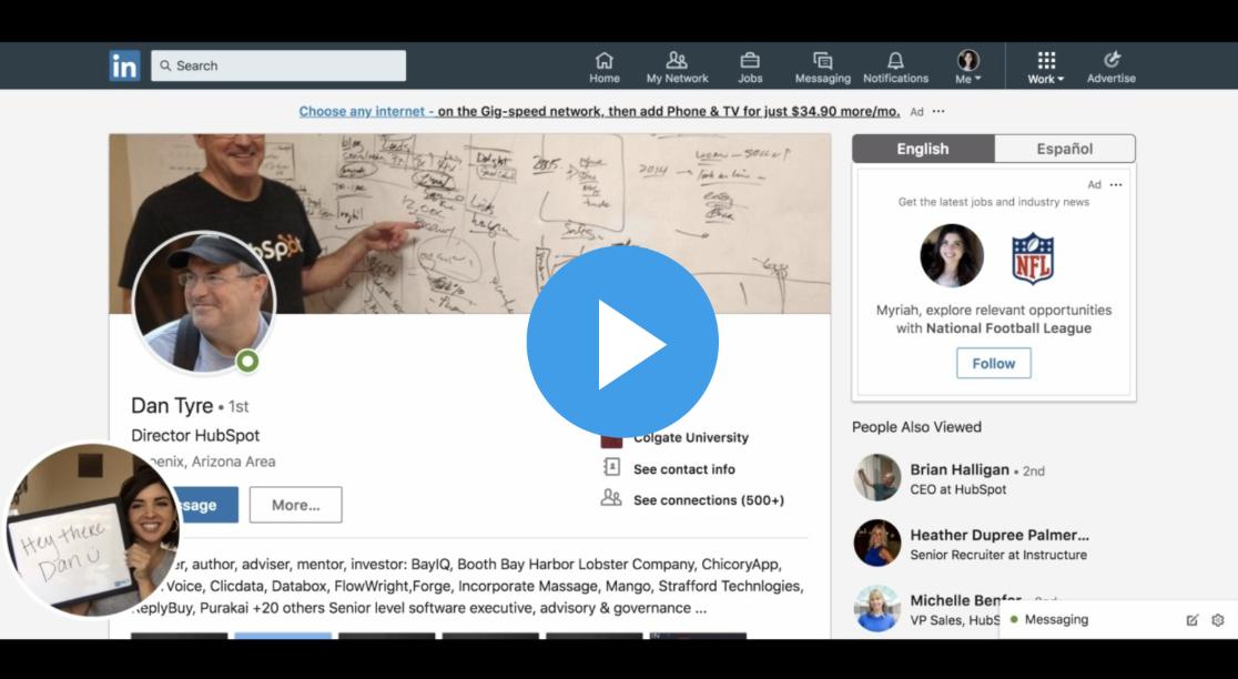 Screenshare_with_LinkedIn
