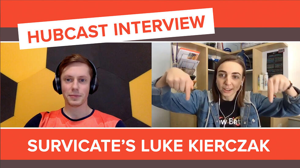 Number Field Types, Next X Days Filters, & LOTS of Product Updates [Hubcast 216]