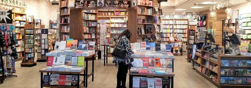 The 12 best sales books to read to crush your revenue goals in 2020