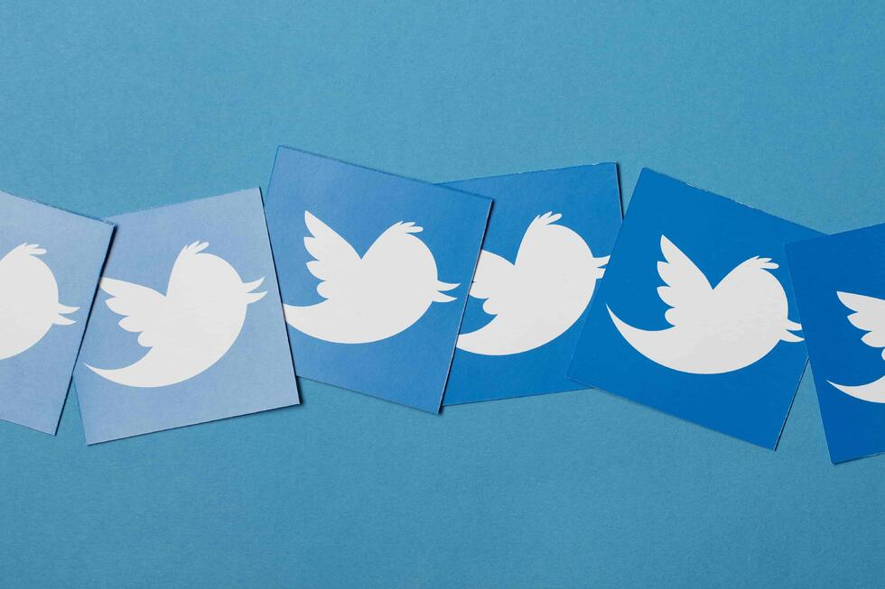 Twitter Removed 9 Million Users -- But That's Actually a Good Thing