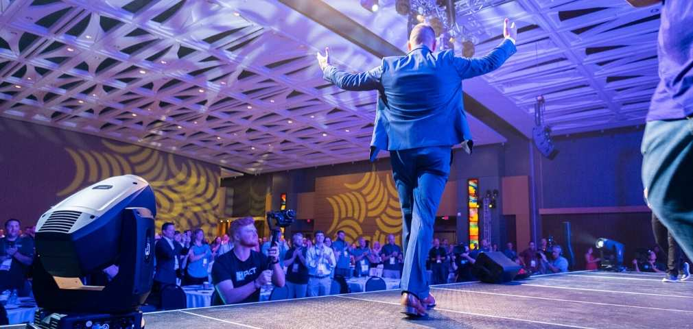 10 best marketing events to look forward to in 2020